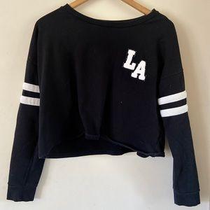 Forever 21 Sweater. Size medium
